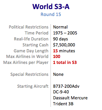 s3a-15.png