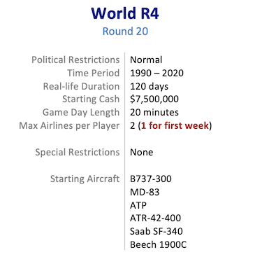 r4-20.png