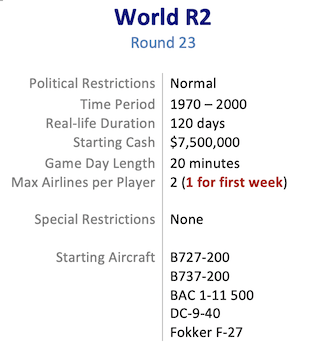 r2-23.png
