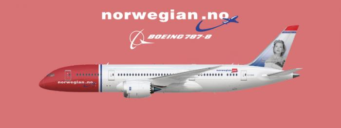 Norwegian 787-8.jpg