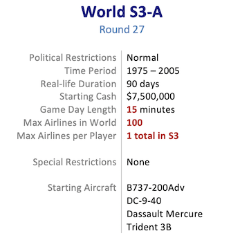s3a-27.png