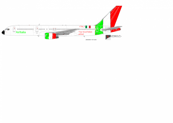 Attached Image: Airitalia FSX.PNG