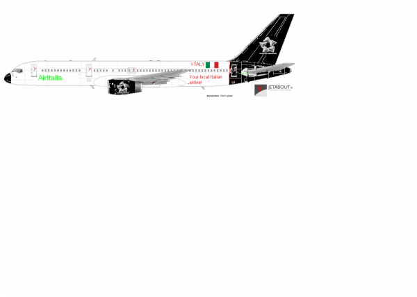 Attached Image: Airitalia FSX star.PNG