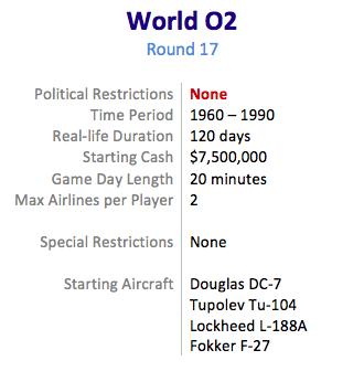 o2-17.png