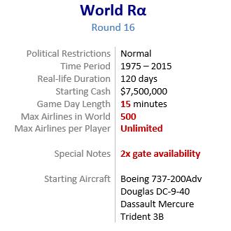 ra-16.png