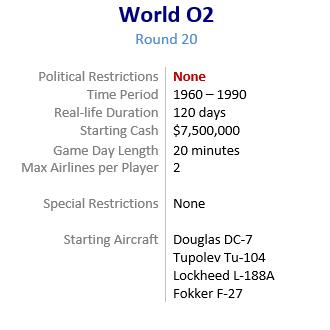o2-20.png