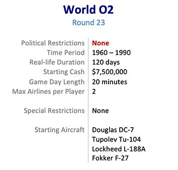 o2-23.png