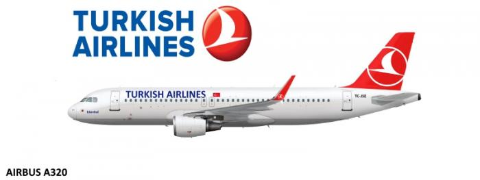 TURKISH AIRLINES.jpg