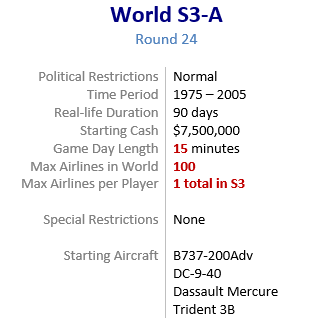 s3a-24.png