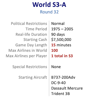 s3a-32.png