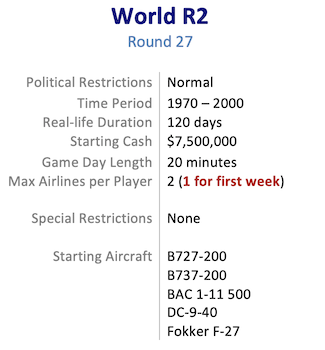 r2-27.png