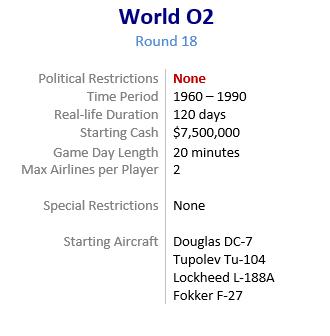 o2-18.png