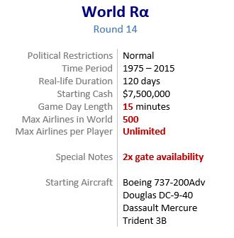 ra-14.png