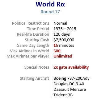 ra-17.png