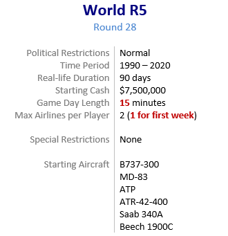 r5-28.png
