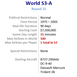 s3a-25.png
