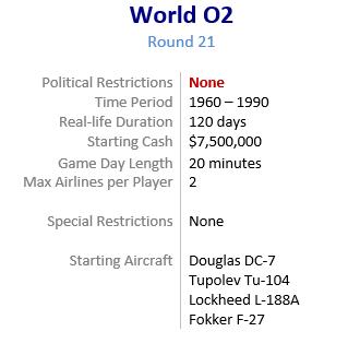 o2-21.png