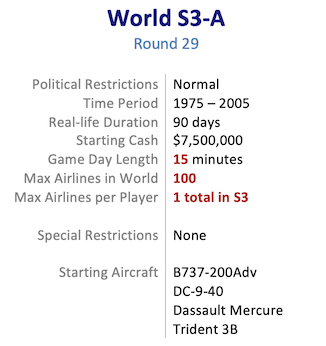 s3a-29.png