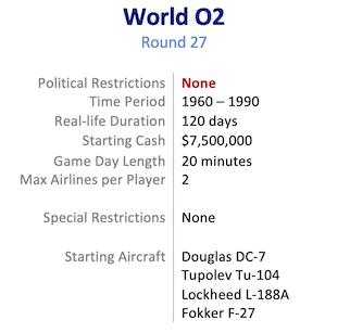 o2-27.png