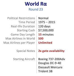 ra-23.png