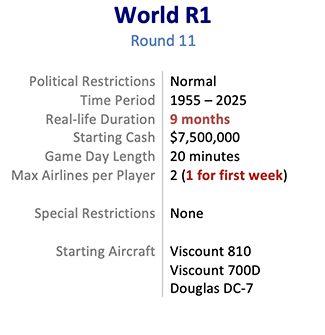r1-11.png