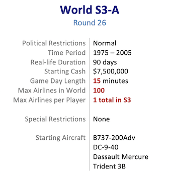 s3a-26.png