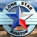 lonestar.aviator's Photo