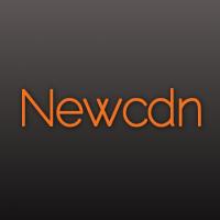 -Newcdn's Photo