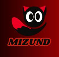 Mizund's Photo
