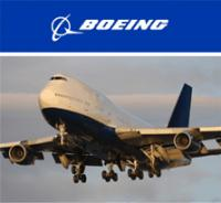 Boeing Fan's Photo