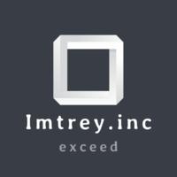 Imtrey.com's Photo