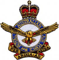 australian_airforce01's Photo