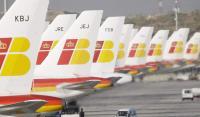 Save Iberia's Photo
