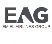 Emiel Airlines Group's Photo