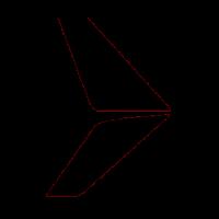 ginervra the 737 MAX 8's Photo