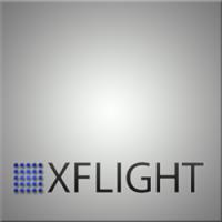 XFlight's Photo