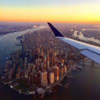 R3tro_Aviator's Photo
