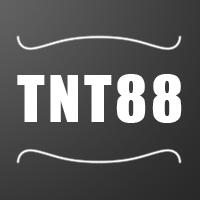 TNT88's Photo