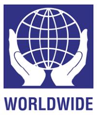 WorldWide Ltd. CEO's Photo