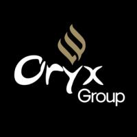 Oryx Group's Photo