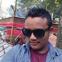 prajwal's Photo