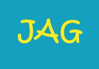 JAG's Photo