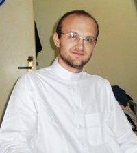 vassilchenkoa's Photo