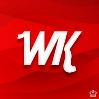 ~WK~'s Photo