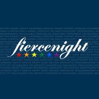 Fiercenight9's Photo