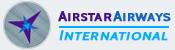 AirstarAirways's Photo