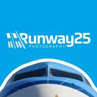 FlyHighAviator (Runway25)'s Photo
