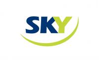 SkyGroup's Photo