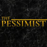Pessimistic-Investments's Photo