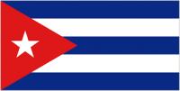 Cubana's Photo